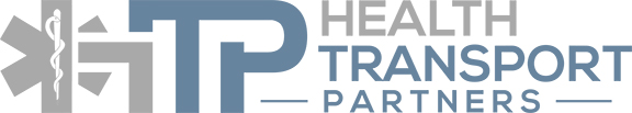 Health Transport Partners